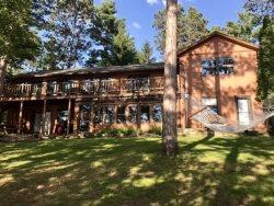 Cedar Street Home
