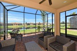 Fabulous Lakefront Villa!  Impeccable!