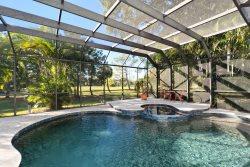 Villa at Sara Bay - Outstanding Property!