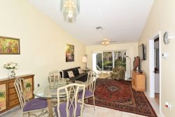Wonderful Location Close to Downtown Sarasota!
