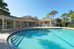 Pinestone Palmer Ranch #1713 Sarasota - 2 Bed / 2 Bath Condo, Gated, (90) Night Min Stay