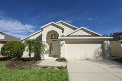 This beautiful home offers quality accommodation at Highlands Reserve Golf Community!