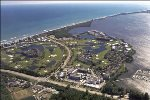 Indian River Plantation - 200 Acres Ocean to River