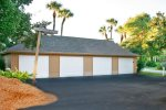 Riverwood D-267 Includes One Covered Garage Space