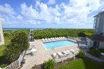 Spoonbill Resort Villa 2103 at the Indian River Plantation Resort