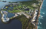 Indian River Plantation Resort - 200 Acres of Oceanfront to Riverfront Lifestyle
