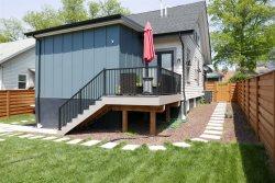 The Little Nest! Charming Brookland Guest Suite+ Parking!