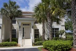 10139-Colonial-Country-Club Blvd. #1002