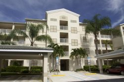 14350 Bristol Bay Place #203