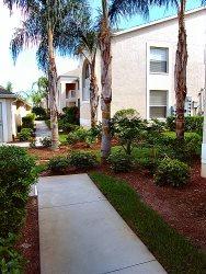 10255 Bismark Palm Way #1311