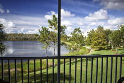 14340 Bristol Bay Place #207