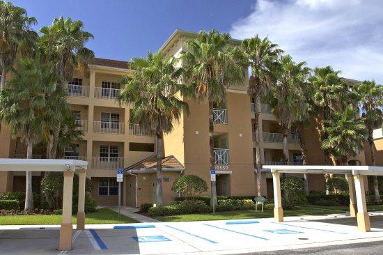 Pelican Preserve Vacation Rentals Fort Myers