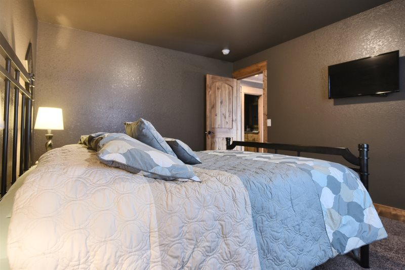 Fine Vacation Home Renter Inc Vacation Rentals Download Free Architecture Designs Scobabritishbridgeorg