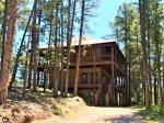 Gold Baron Lodge - Awesome views, Wrap Around Decks
