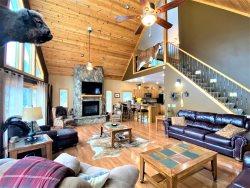 NEW!! Aspen Breezes Lodge