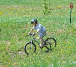 Mountain Biking for all experience levels Summer activities at Purgatory Resort Durango Colorado