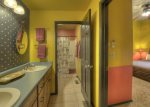 Full Bath in Homebody Suite Nobody`s Inn Condo Durango Colorado
