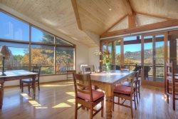 Durango Valley Retreat Luxury Vacation Home