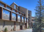 Durango Colorado vacation rental condos Tamarron Lodge golf near Purgatory Ski