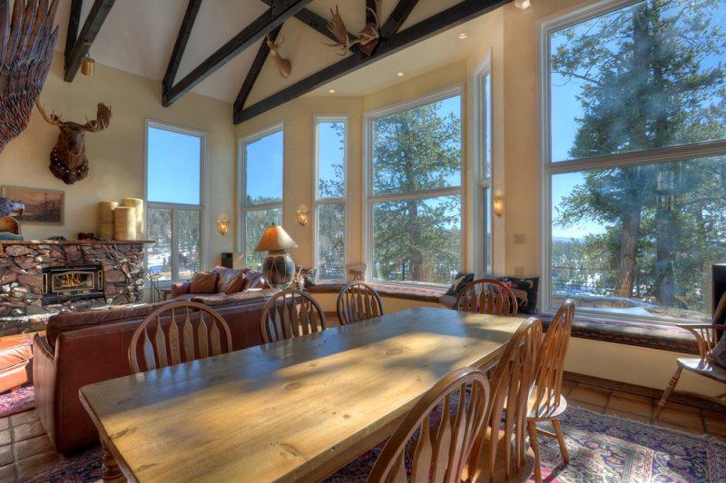 Awe Inspiring Durango Colorado Vacation Rental Home House Cabin Download Free Architecture Designs Parabritishbridgeorg
