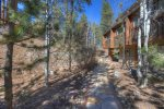 Durango Colorado vacation rental condos at Tamarron Lodge near Purgatory Resort