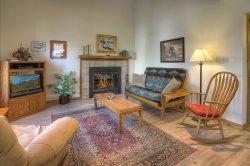 Durango Hillside Condo at Ferringway