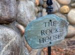 Durango Colorado vacation rental cabin home Durango Rock House