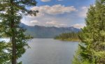 Vallecito Lake Resort Durango Bayfield Colorado