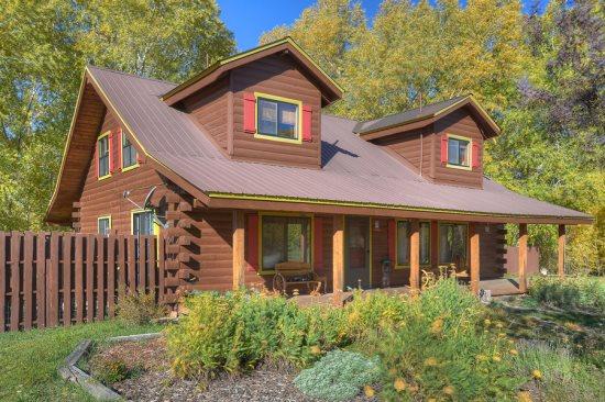 Durango Colorado Vacation Rentals with Vacation