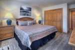 Durango CO vacation rental condo Cascade Village near Purgatory Resort