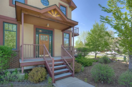 Awesome Monthly Homes For Rent In Durango Colorado Month To Month Home Interior And Landscaping Fragforummapetitesourisinfo