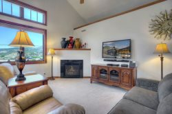 Fully Furnished Downtown Durango Condo for Monthly Rental