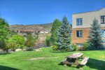 Durango Colorado condo for monthly rent extended stay vacation rental