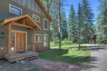 Durango Colorado vacation rental home