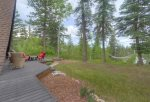 Alpine View vacation rental cabin Durango Colorado
