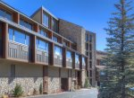 Tamarron Lodge vacation rental condos between Durango Colorado and Purgatory Resort