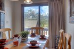 Durango Colorado vacation rental condo Rocky Mountain views