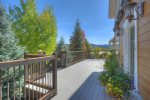 OReilly Inn vacation rental home in Durango Colorado