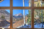 Engineer Mountain View vacation rental home in Durango Colorado
