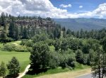 Day Spa Durango Colorado vacation rental condo at Tamarron Lodge