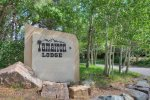 Tamarron Lodge vacation rentals in Durango Colorado near Purgatory Resort