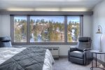 Tamarron Lodge golf resort vacation rental condo in Durango Colorado