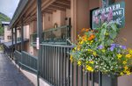 Angelhaus vacation rental condo at Purgatory Resort in Durango Colorado