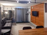 Durango Colorado vacation rental ski condo at Purgatory Resort