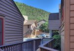 Ferringway vacation rental condominiums in Durango Colorado