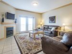 Mountain View Condos - Unit 1305 - Free Ticket For Each Day Rented
