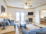 Mountain View Condos - Unit 1402 - Free Ticket For Each Day Rented