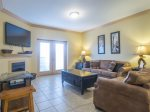 Mountain View Condos - Unit 5601 - Free Ticket For Each Day Rented