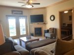 Mountain View Condos -Pigeon Roost - Unit 5404 - Free Ticket For Each Day Rented