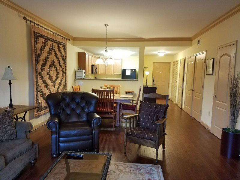 pigeon forge vacation pigeon forge condo tennessee rental